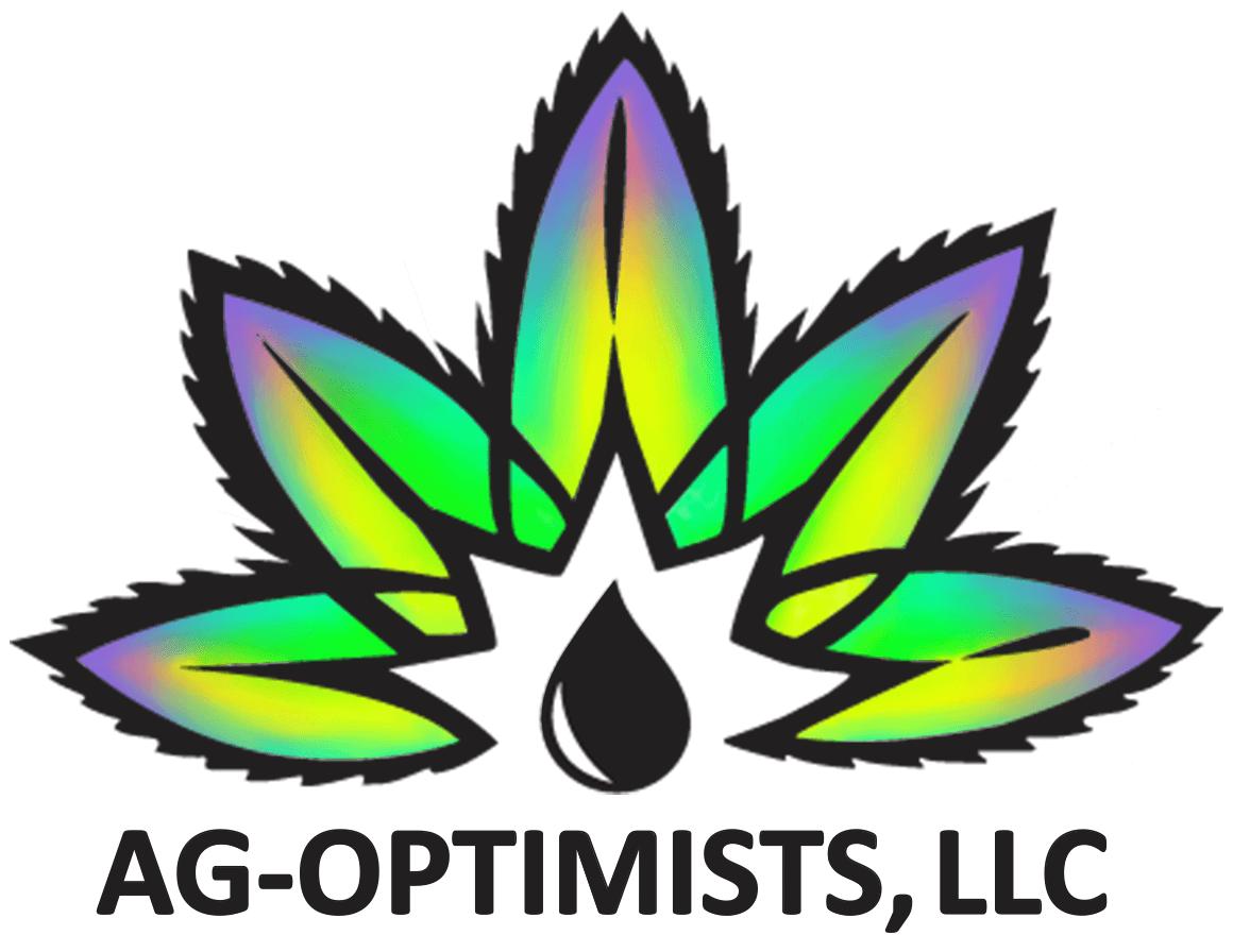 AG-Optimists, LLC